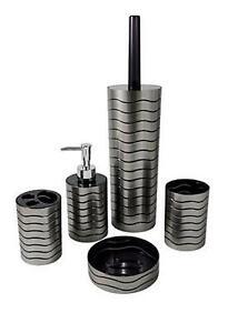 Bathroom Accessories eBay