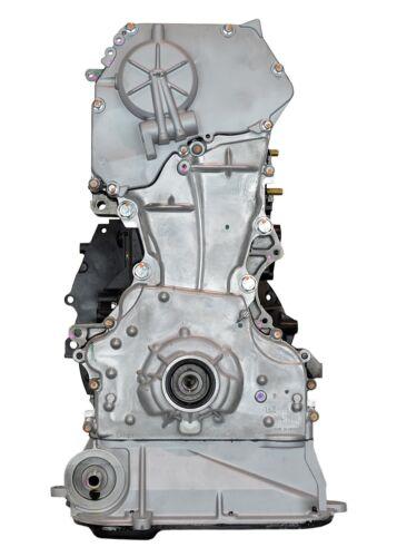 Remanufactured 2002 2003 2004 2005 2006  Nissan Altima 2.5l Engine