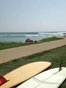 Surfboard sale!! Single fin's and retro. Mctavish, g&s, tracker Ulladulla Shoalhaven Area Preview