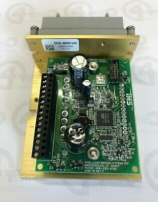 Vibrationsdämpfer 504 vgl. JONSERED // 830 Mod vgl. 820 930 // 920 Orig