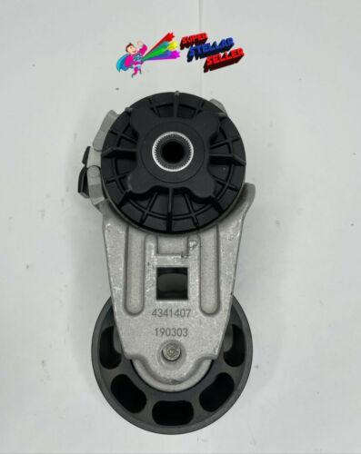 434-1407 Belt Tensioner Tightener for CAT, Caterpillar 4341407