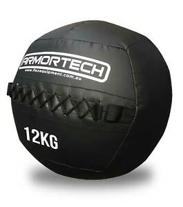 Armortech Wall Balls - Available in LB & KG