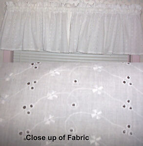 Diy Outdoor Curtain Rod White Paisley Shower Curtain
