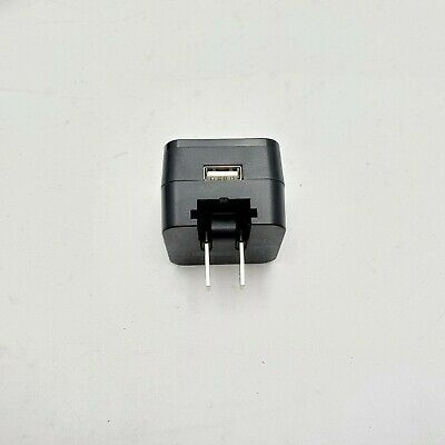 WD My Passport Wireless Power adapter. No cable included. APP524-051240U