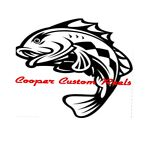 CooperCustomReels