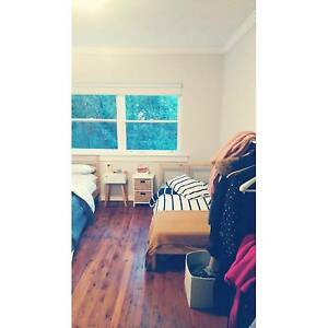 Room to share in Bondi Junction Bondi Junction Eastern Suburbs Preview