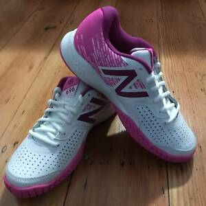 5bc2faa417 new balance womens shoes in Sydney Region, NSW | Gumtree Australia Free  Local Classifieds