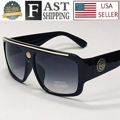 Gafas de Sol Lentes de Moda Hombres Nuevo  Oculos Fashion For Men Sunglasses