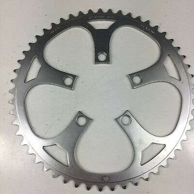 Takagi Japan made 34t chainring 86mm BCD for SR Apex or Stronglight vintage