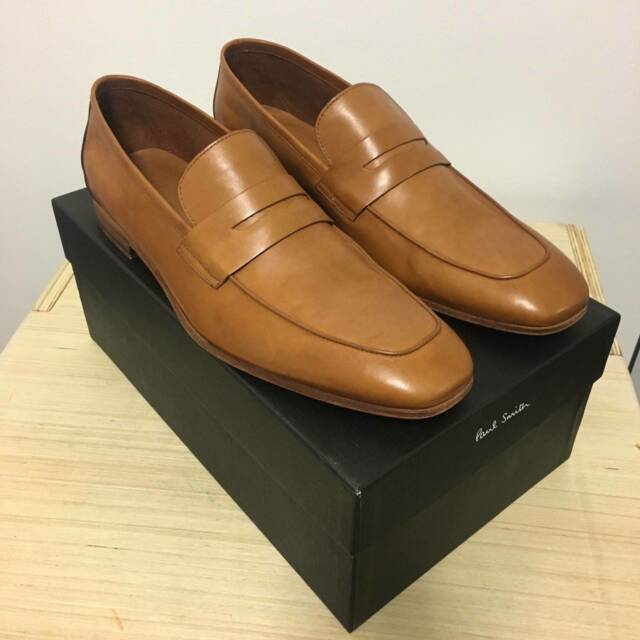 4813 1984 paperweight essay.php]1984 10 pairs of foot friendly Cole Haan shoes you ll seriously live in