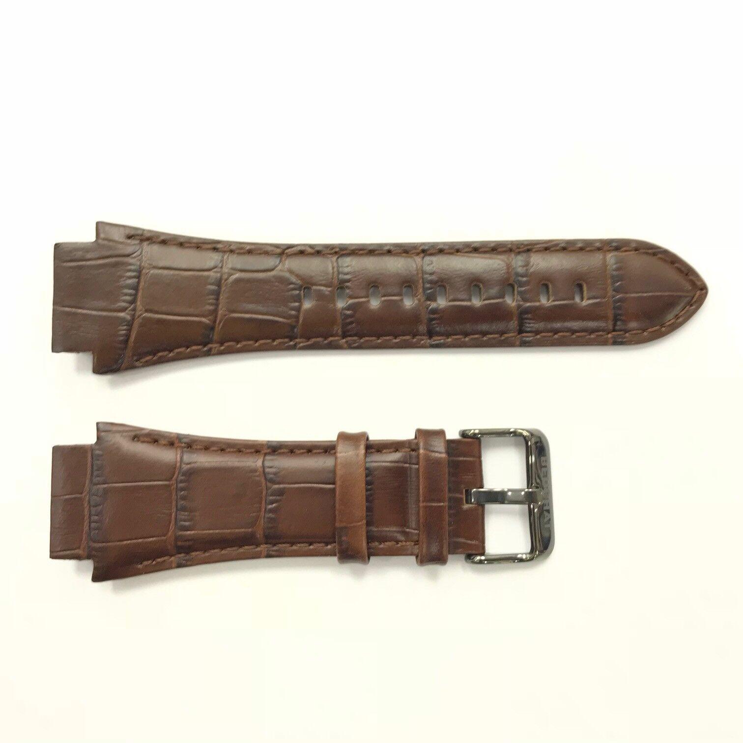 Uhrenarmband Beuchat / SKIPPER / BEU-0422-2