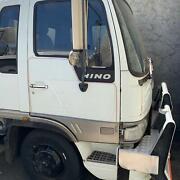 !! EXPRESSIONS OF INTEREST !! Hino FD Truck Mandurah Mandurah Area Preview