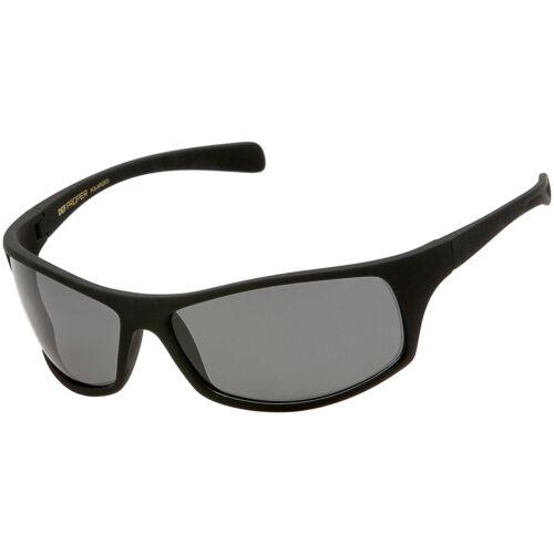 polarized sunglasses mens sports wrap fishing golfing