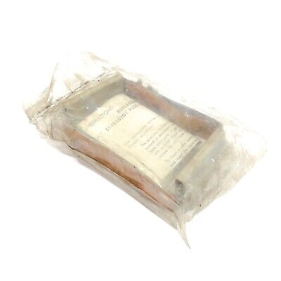 9f57caa100 General Electric Fuse Link For Oil Cutout 100 Amps Fuse Holder