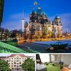 Hotelgutschein Berlin