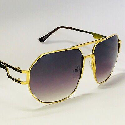 Gafas Lentes Espejuelos Oculos de Sol Para Hombre Masculinos For Men Sunglasses