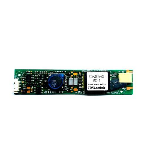 TDK CXA-L0605-VSL PCU-P067