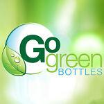 Go Green Bottles