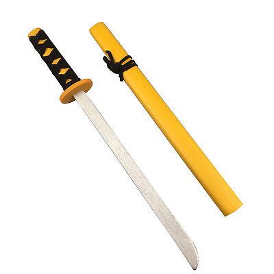 2P Yellow 53cm/21