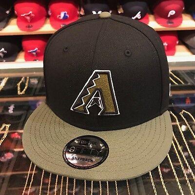 Foamposite Hat for sale  2ac6a42d63e5