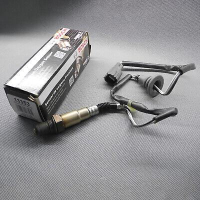 OE GENUINE Oxygen Sensor 13353 For 1997-2001 Toyota Camry LE 2.2L