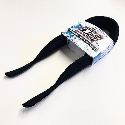 DIRTY DOG Floating Sunglasses Neck Cord / Watersports Spectacle Retainer Strap