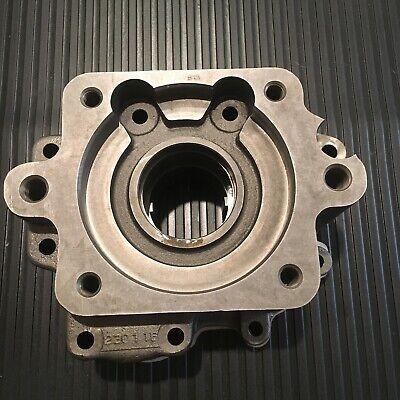 23011649 Pump Trans Charge 6883966  - Allison - Twin Disc - Tt 4000 Series