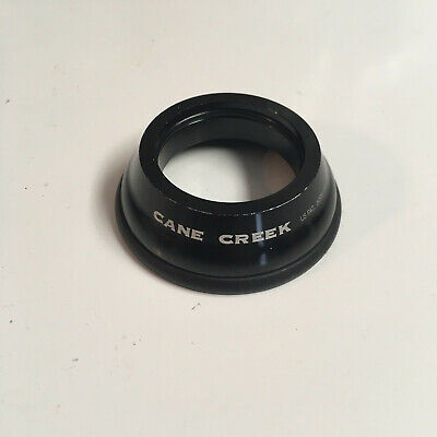 VCRC One Piece Uni-Directional Carbon Headset Spacer Was $15 10mm New