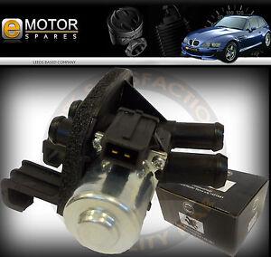 Ford-Fiesta-KA-Puma-NEW-HEATER-CONTROL-VALVE