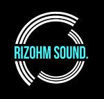 Rizohm Sound