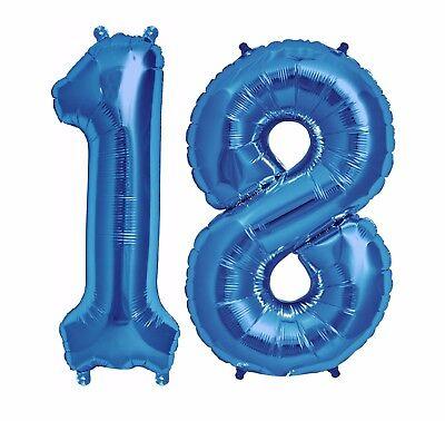 18th Birthday Photo - Big 40