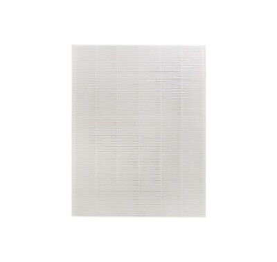 HEPA Filter to fit Fellowes AP-300PH Air Purifier HF-300 (