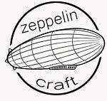 zeppelin-craft