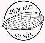 zeppelin-craft