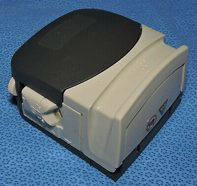 Watson-marlow 314d2 314d Peristaltic Pump Head 4-roller For 2.3mm Wall Tube
