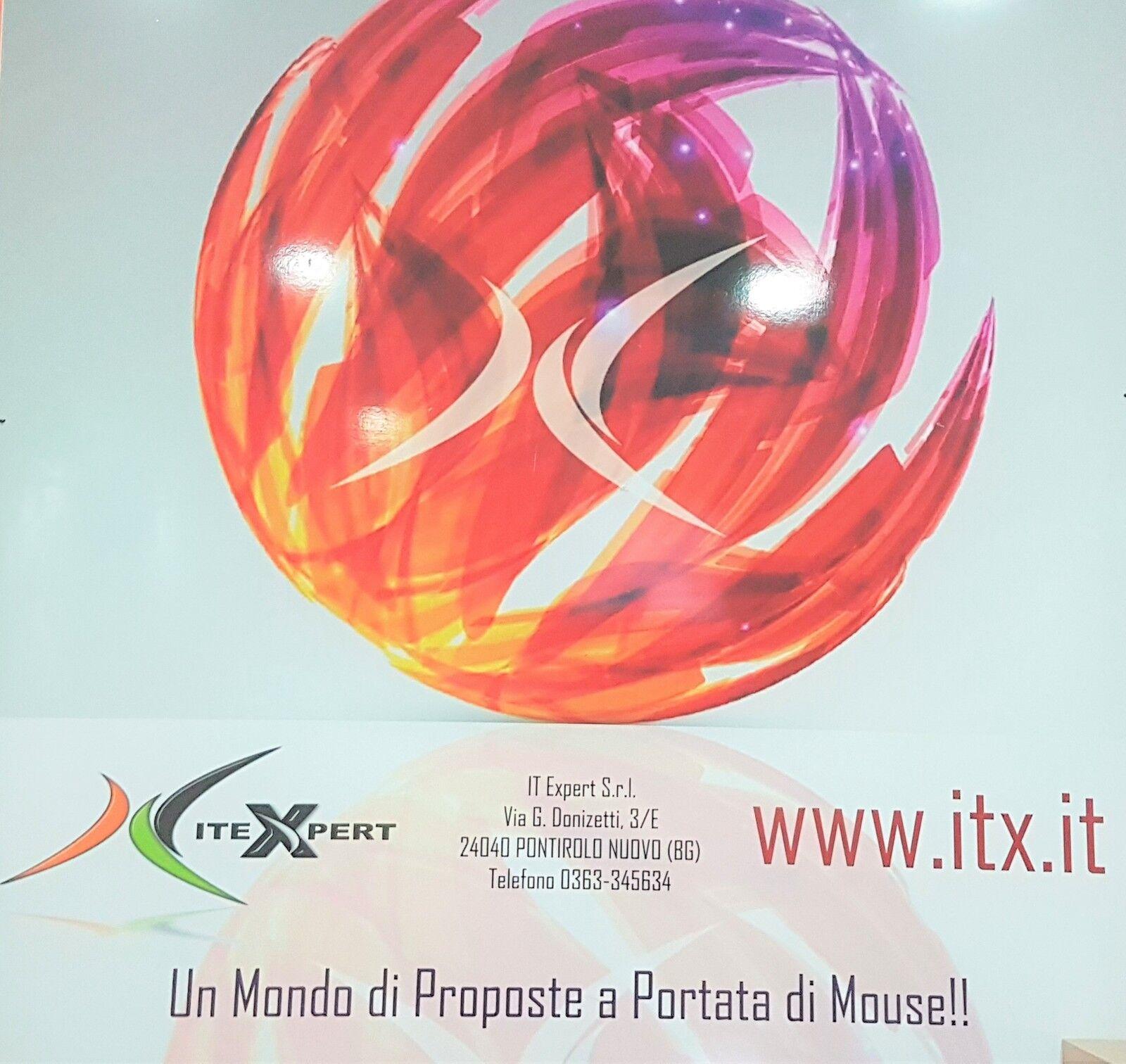 itx2015
