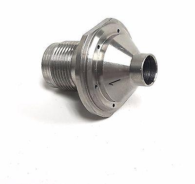 Graco Texture Sprayer Gun Nozzle Cap 1 188428