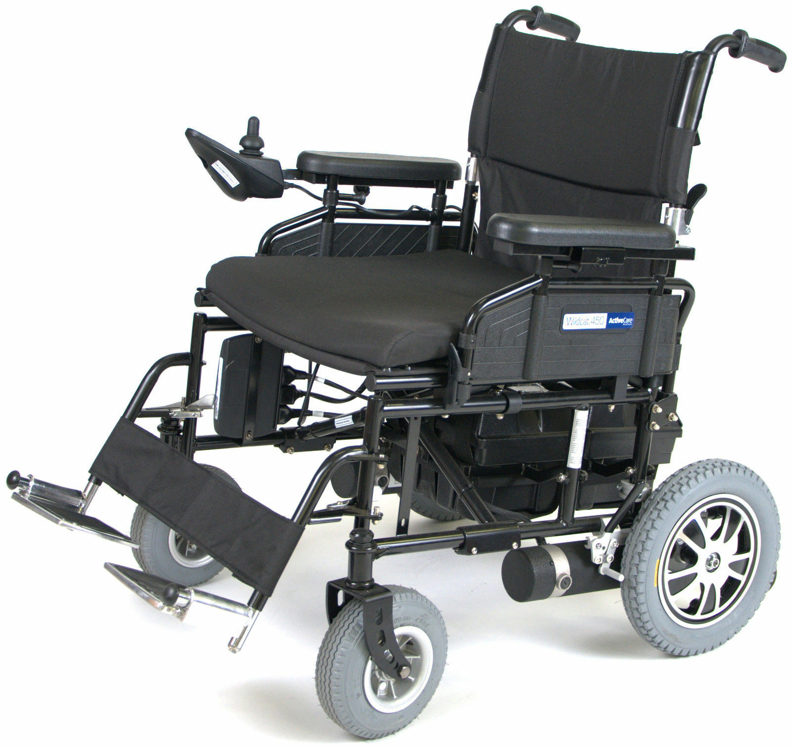 Top 10 Wheelchairs Ebay