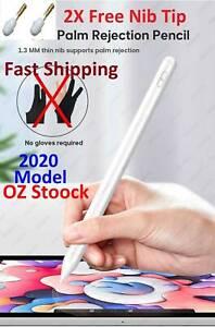 iPad and pro Stylus Apple Pencil Alternative 2018 - 2020