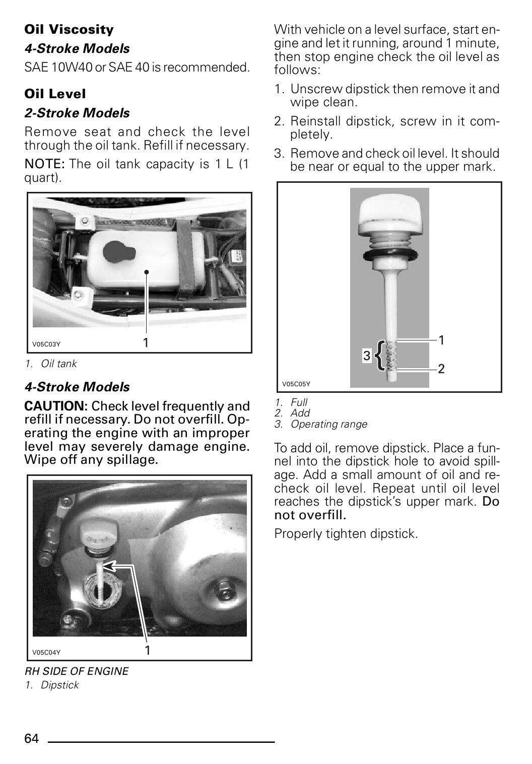 Repair manual bombardier ds 90 2015 ebook array bombardier ds 90 manual ebook rh bombardier ds 90 manual ebook argodata us fandeluxe Image collections