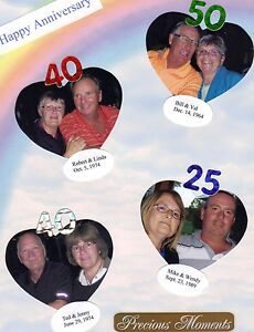 Scrapbooking - Picture it. Scrapbooking done for you Cambridge Kitchener Area image 6