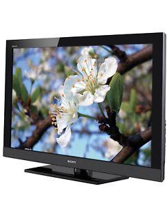 Sony BRAVIA 1080p LCD TV   ...$455 OBO need gone ASAP