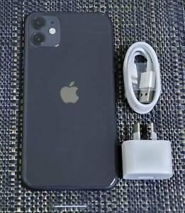 Apple iPhone 11 128GB Brand New, Unlocked with Warranty