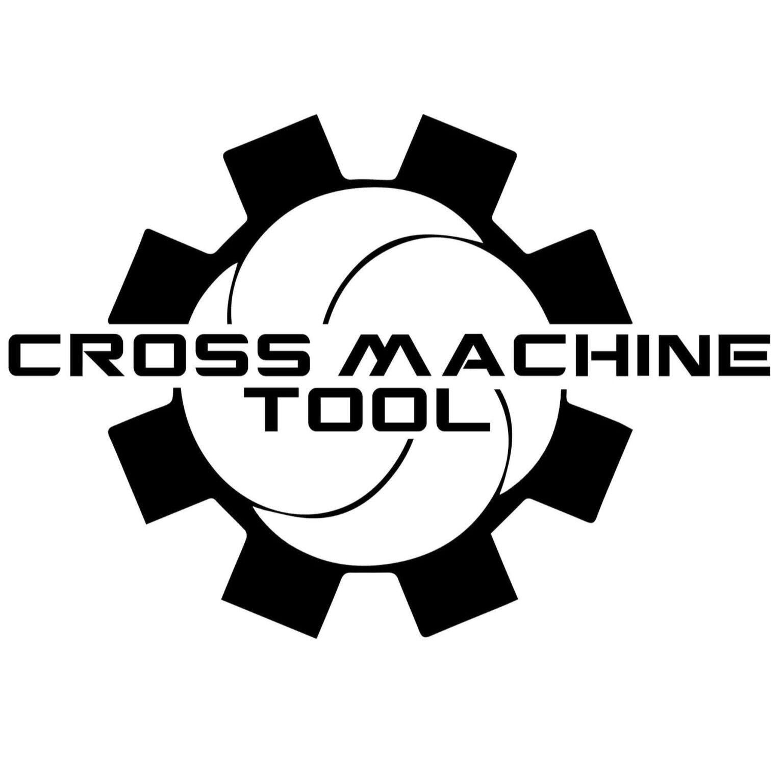Cross Machine Tool
