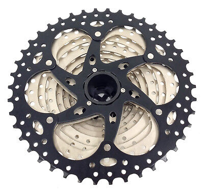 IRD Lockring For 11t Campagnolo 9 10 speed Cassette Lock Ring Stainless Charity!