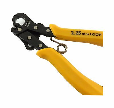 One Step Looper Tool 2.25 mm Loop by Beadsmith NEW SIZE!!!