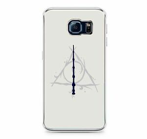 Always wand phone case cover fits samsung galaxy s6 s6 for Galaxy wand