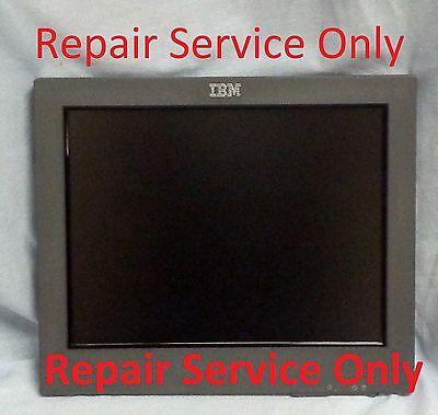 1GB IBM LENOVO SurePOS 500 700 4800-743 Memory RAM