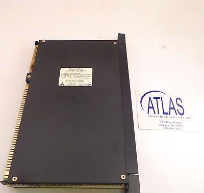Reliance 57409-c Analog Input Module