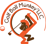 Golf Ball Monkey LLC
